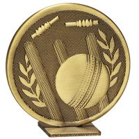 Global Cricket Bronze</br>GB005.12
